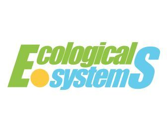 Ecological System