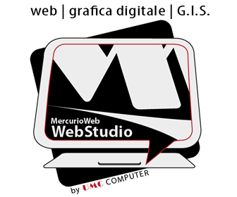 MercurioWeb WebStudio